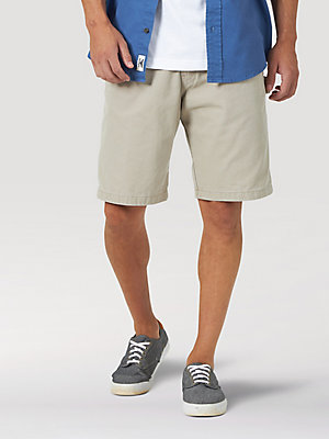 Men's Wrangler® Five Star Premium Carpenter Shorts