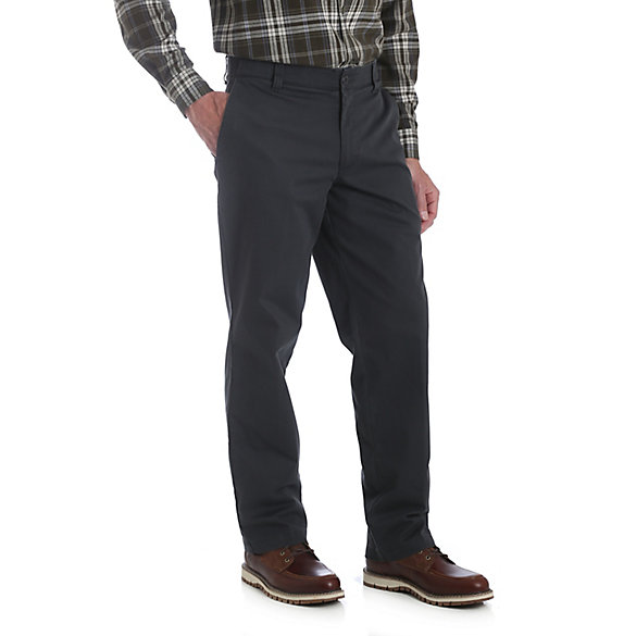 Men's Wrangler® Performance Series Chino Pant
