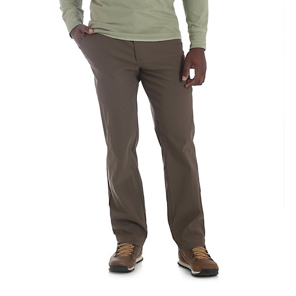 Men's Wrangler® Performance Series Outdoor Casual Pant