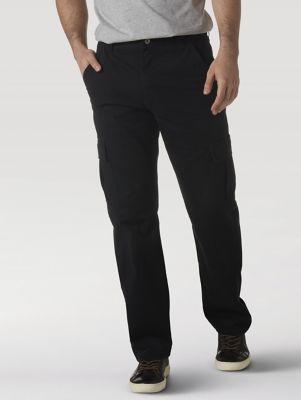 Wrangler 174 Legacy Cargo Twill Pant Mens Pants By Wrangler 174