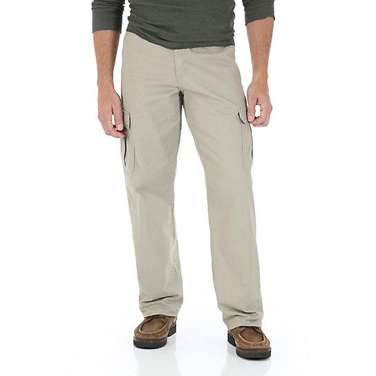 Mens Wrangler Jeans Regular Fit