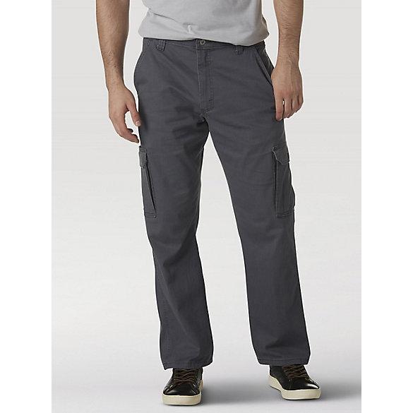 Wrangler Mens Cargo Pants