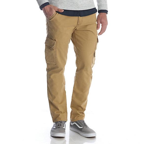 e02513d26d4 Men s Flex Tapered Cargo Pant