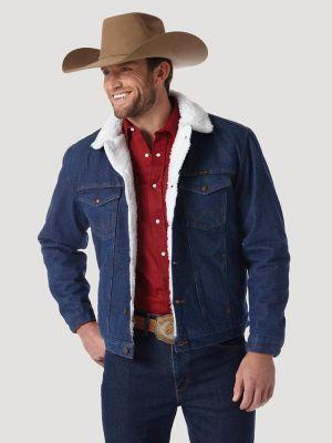 Mens Wrangler Carpenter Jeans