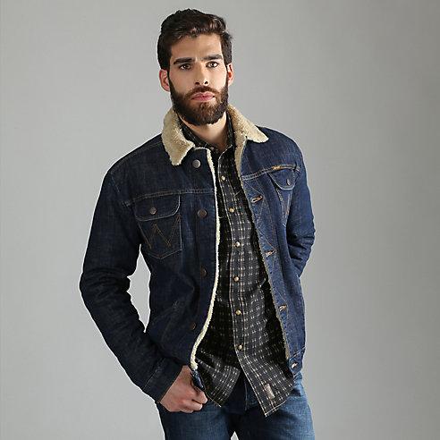 Wrangler Official Site Jeans Apparel Since 1947
