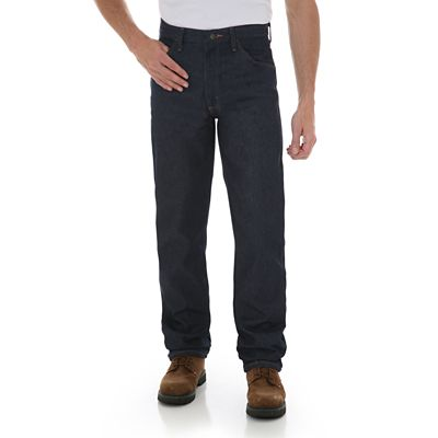 Mens Big Star Jeans