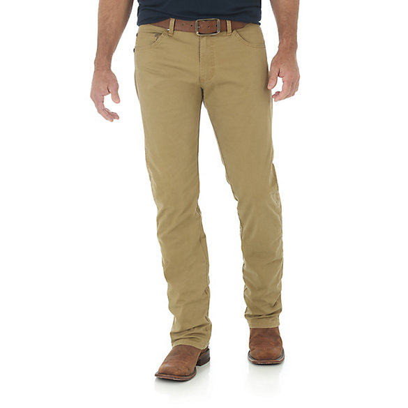 Mens Jeans 34 Waist 29 Leg