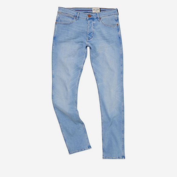 Men's 70th Anniversary Spencer Jean