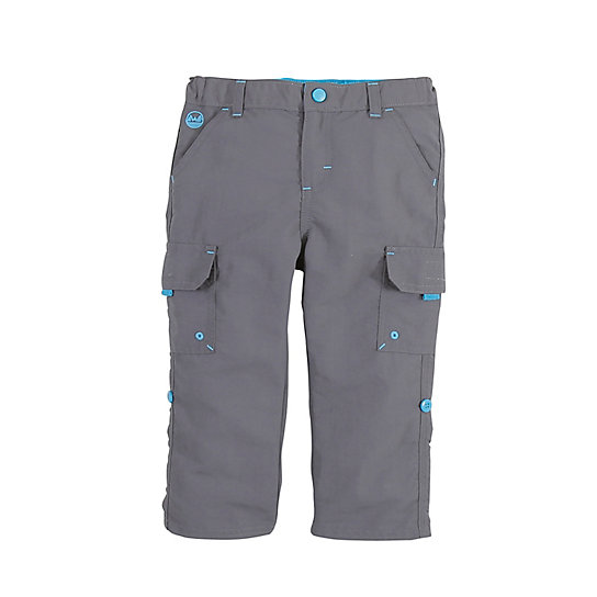 Boy's Outdoor Performance Pant (2T-5T)