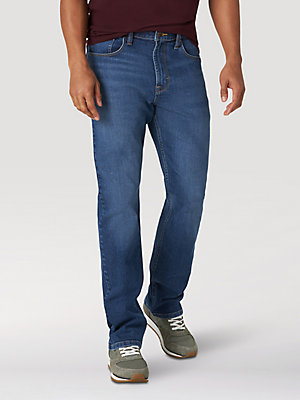 Men's Five Star Premium Slim Straight Jean