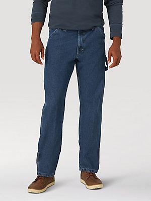Comfort Jeans 46 Waist Plus Size Pants Vintage Men/'s Plus Size Jeans 46x31 Vintage Authentic WRANGLER Men/'s Lightweight Jeans