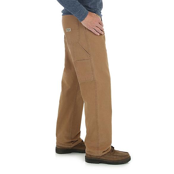 b31618d1ca4d84 Carpenter Pant | Wrangler