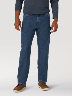 8d9ee12c Wrangler® Carpenter Jean | Mens Jeans by Wrangler®
