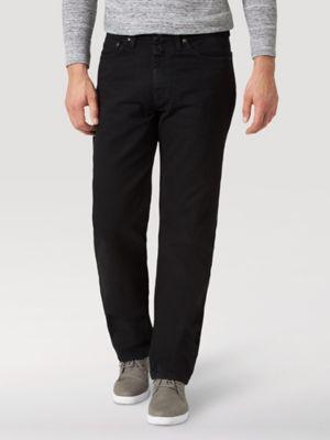 a97b8076 Wrangler® Five Star Premium Denim Relaxed Fit Jean | Mens Jeans by Wrangler®