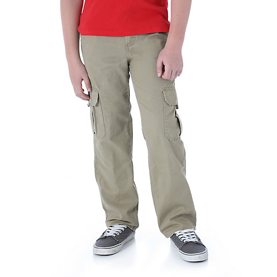 Find great deals on eBay for boys cargo pants. Shop with confidence.