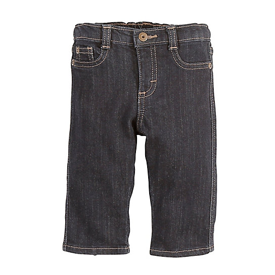Baby Boy Classic Jean