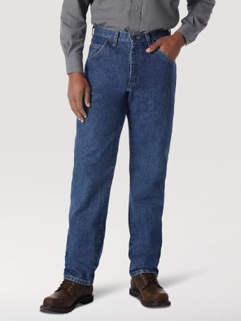 6f01526db03 FR | Flame Resistant Clothing, Shirts & Jeans | Wrangler®
