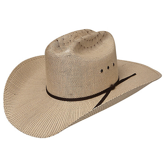 Men's Hewitt Cowboy Hat