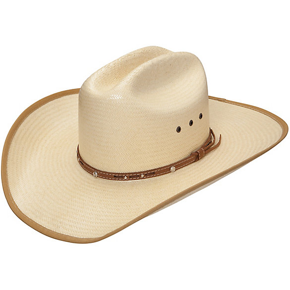 Men's Johnson Cowboy Hat