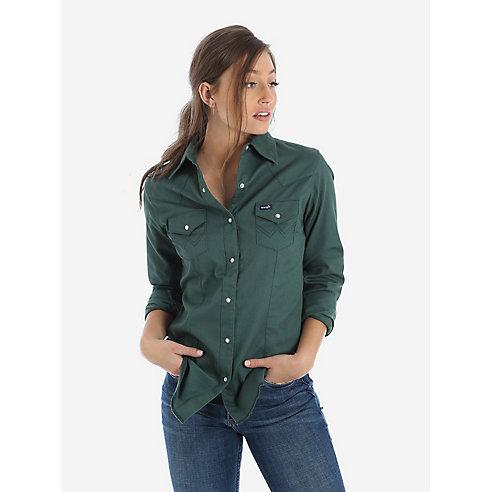f7bc03b503 Shop Women s Jeans