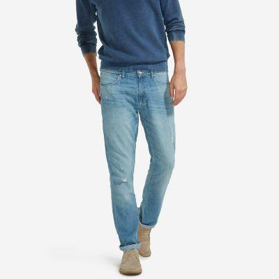 Men's Greensboro Jean
