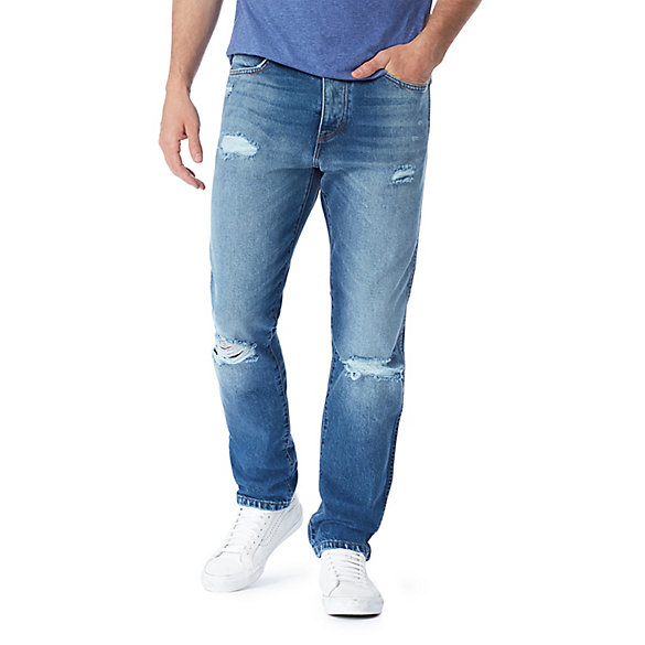 Men's Wrangler® Born Ready Spencer Jean