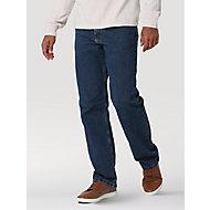 Wrangler® Cowboy Cut® Slim Fit Jean   Mens Jeans by Wrangler® 208fa38ac4