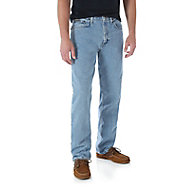 0f986ef9dbf Wrangler® 20X® Cool Vantage™ 01 Competition Relaxed Jean | Mens ...