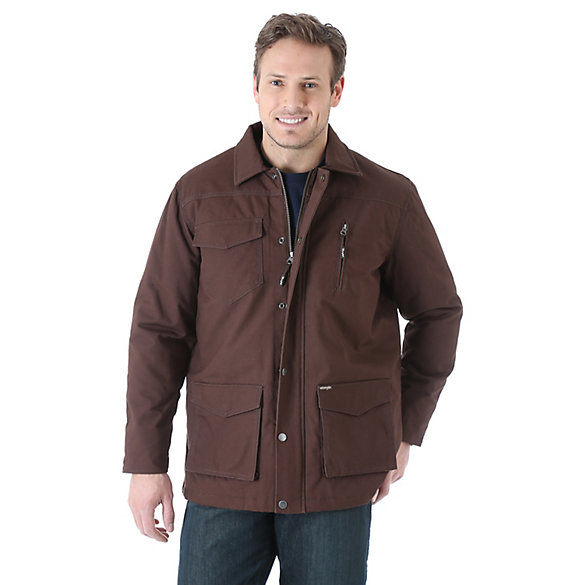 wranglerr barn coat big tall sizes wrangler With big and tall barn coat