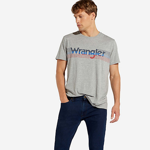 Wrangler®   Official Site   Jeans   Apparel Since 1947 1b4c028123