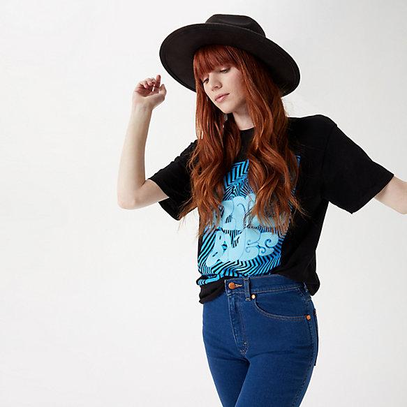 5227d810 Wrangler® | Official Site | Jeans & Apparel Since 1947