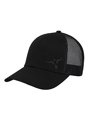 Men's Wrangler 20X® Solid Trucker Hat