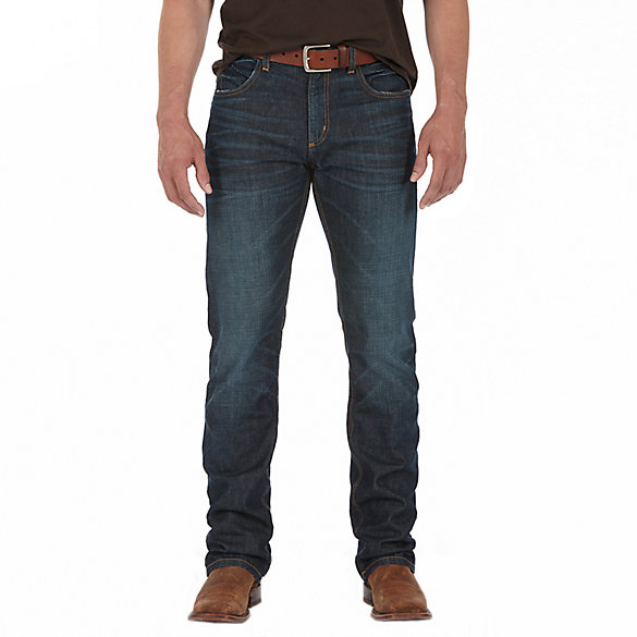 Wrangler® 1947 Limited Edition Straight Leg Jean