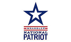 0cfb3fcd8ace Wrangler® Western Wear Launches 2nd Annual Wrangler® National Patriot Tour.  Western Industry Celebrities Join Forces to ...