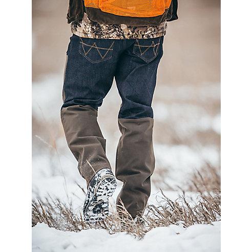Wrangler® | Official Site | Jeans & Apparel Since 1947