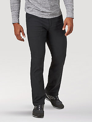 ATG™ by Wrangler® Men's Winter Weight Synthetic Pant