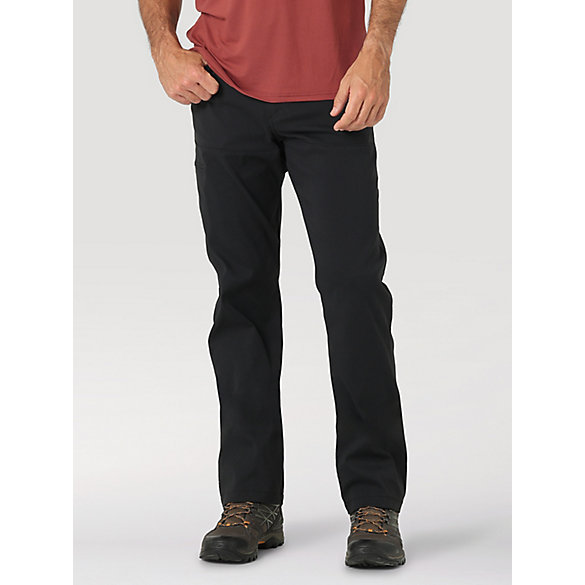 ATG™ by Wrangler® Men's Synthetic Utility Pant