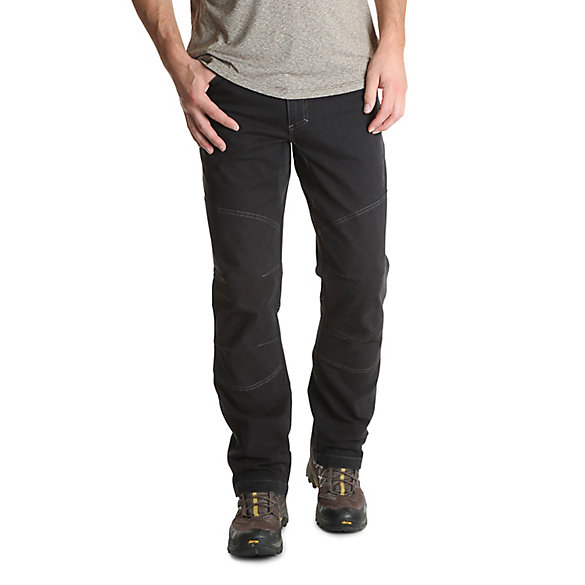 Men's Outdoor Reinforced Utility Pant