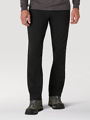 ATG™ By Wrangler® Men's Trail Pant
