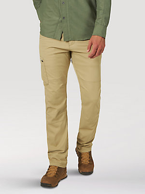 ATG™ by Wrangler® Men's Eco Utility Pant