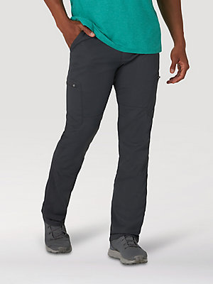 ATG by Wrangler™ Men's Cargo Synthetic Pant