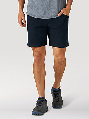 ATG™ by Wrangler® Men's Chop Pocket Utility Short