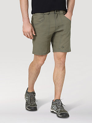 ATG by Wrangler™ Men's Chop Pocket Utility Short