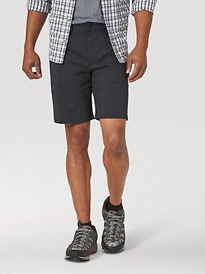 ATG™ by Wrangler® Men's Flap Pocket Utility Short