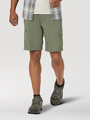 ATG™ by Wrangler® Men's Asymmetric Cargo Short