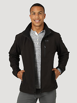 ATG™ by Wrangler® Men's Trail Jacket