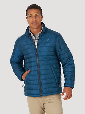 ATG™ by Wrangler® Men's Range Jacket