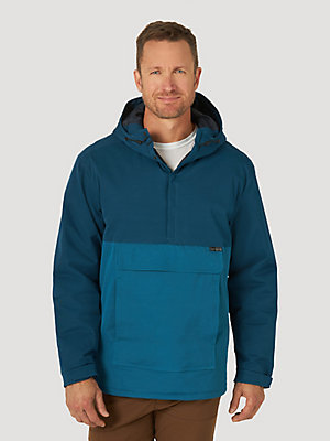 ATG by Wrangler™ Men's Whiteside Windcrusher Jacket