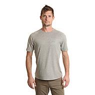 7d356504 Cowboy Cut® Work Short Sleeve Western Snap Solid Chambray Shirt ...