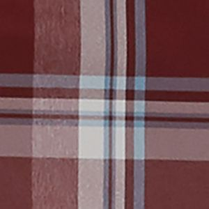Gibralter Plaid